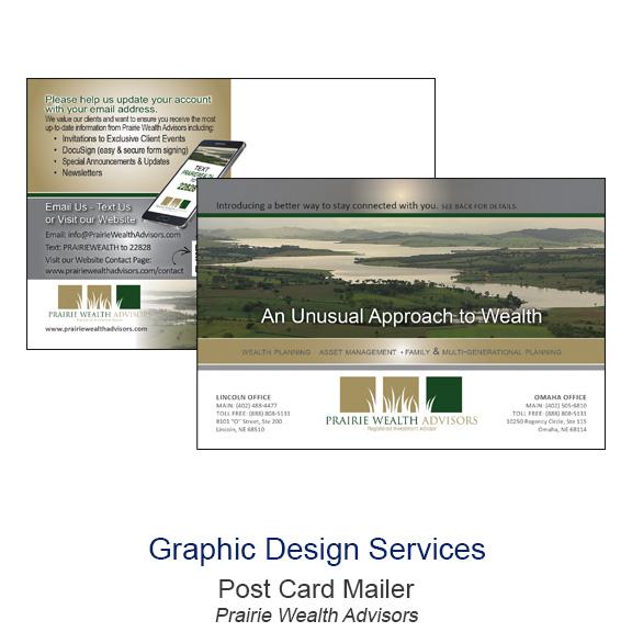 AstoundSolutions Graphic Design Prairie Wealth Advisors 1.jpg