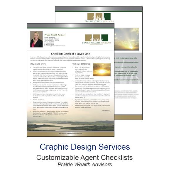 AstoundSolutions Graphic Design Prairie Wealth Advisors 2.jpg