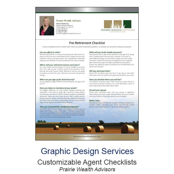 AstoundSolutions Graphic Design Prairie Wealth Advisors 3.jpg