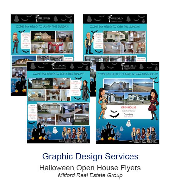 AstoundSolutions Graphic Design Milford Real Estate Group 1.jpg