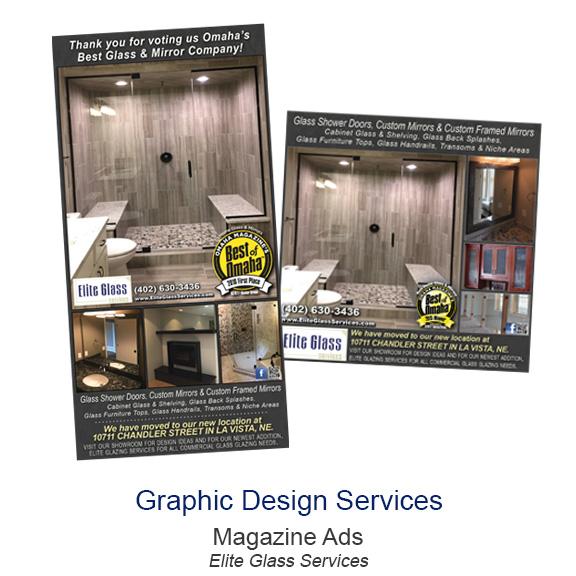 AstoundSolutions Graphic Design Elite Glass 5.jpg