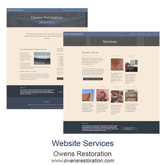AstoundSolutions Website Design Owens Restoration.jpg
