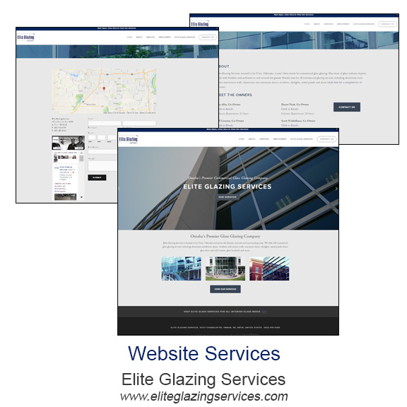 AstoundSolutions Website Design Elite Glazing Services.jpg