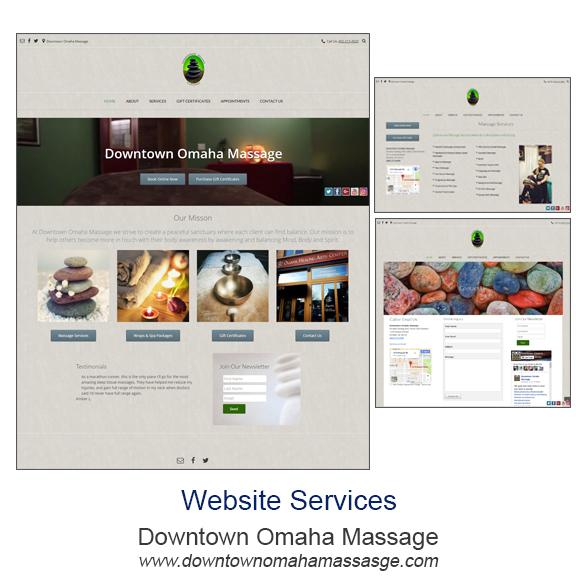 AstoundSolutions Website Design Downtown Omaha Massage.jpg