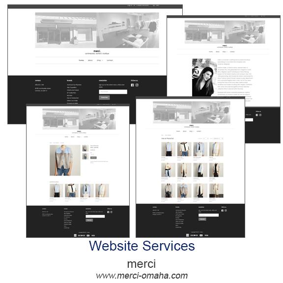 AstoundSolutions Website Design merci.jpg
