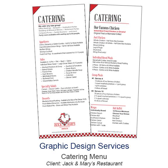 AstoundSolutions Graphic Design Jack & Mary's Restaurant 1.jpg
