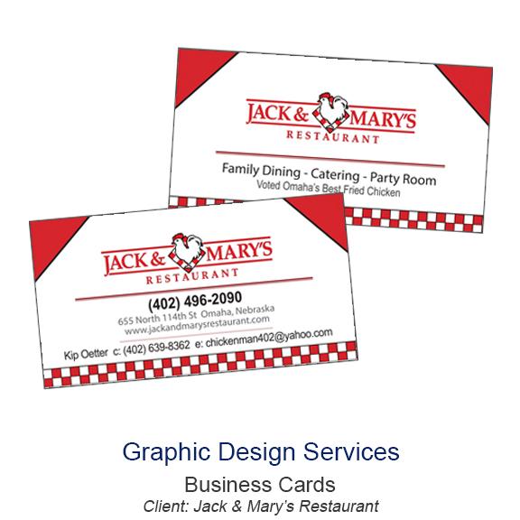 AstoundSolutions Graphic Design Jack & Mary's Restaurant 2.jpg