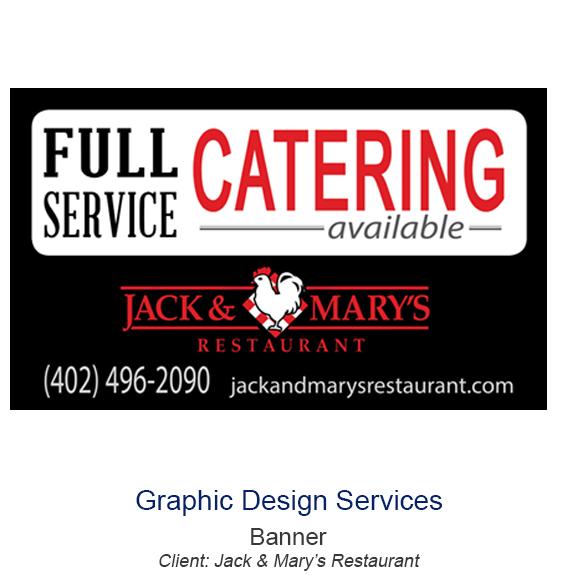 AstoundSolutions Graphic Design Jack & Mary's Restaurant 5.jpg
