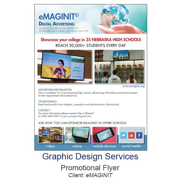 AstoundSolutions Graphic Design eMAGINIT.jpg
