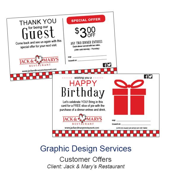 AstoundSolutions Graphic Design Jack & Mary's Restaurant 3.jpg