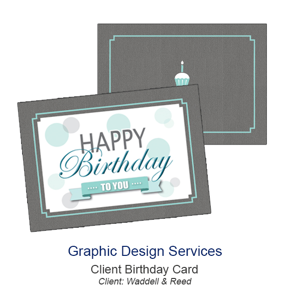 AstoundSolutions Graphic Design Waddell & Reed 2.jpg