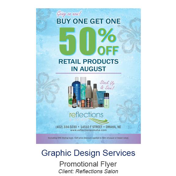AstoundSolutions Graphic Design Reflections Salon 5.jpg