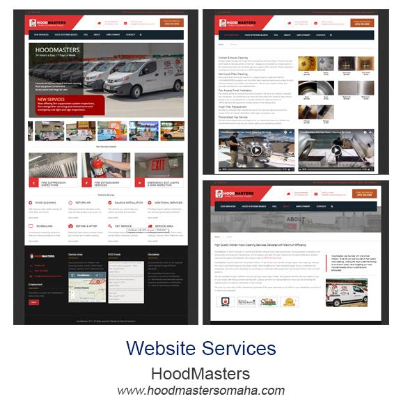 AstoundSolutions Website Design HoodMasters Omaha.jpg