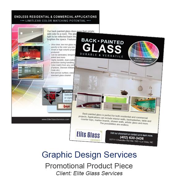 AstoundSolutions Graphic Design Elite Glass 6.jpg