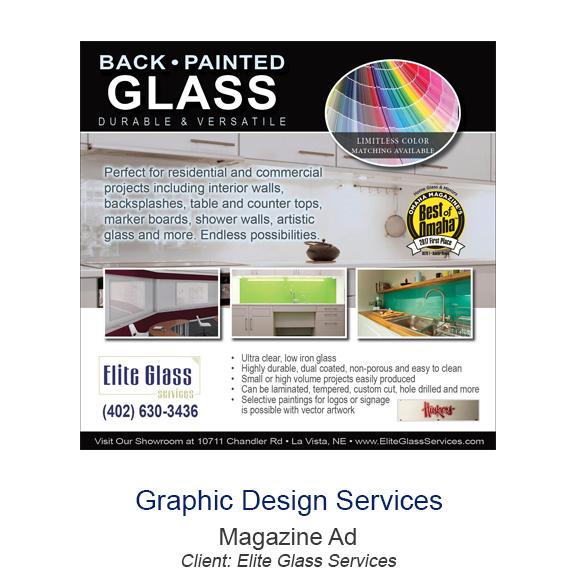 AstoundSolutions Graphic Design Elite Glass 7.jpg