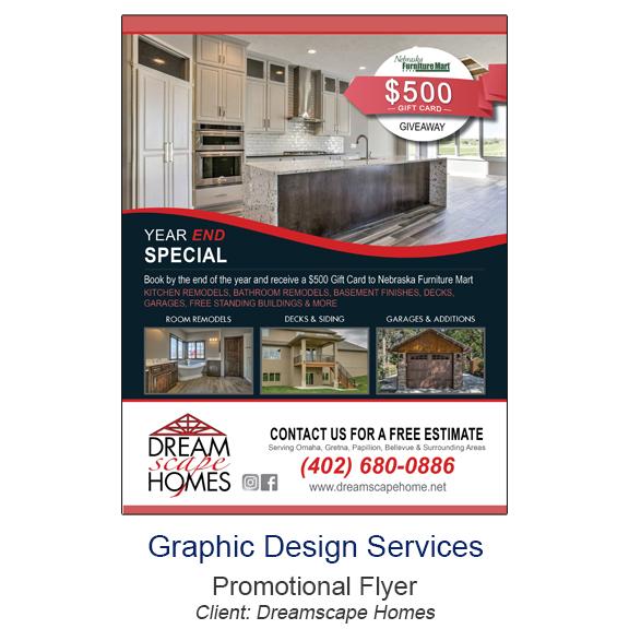 AstoundSolutions Graphic Design Dreamscape Homes.jpg