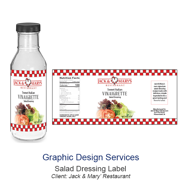 AstoundSolutions Graphic Design Jack & Mary's Restaurant 6.jpg