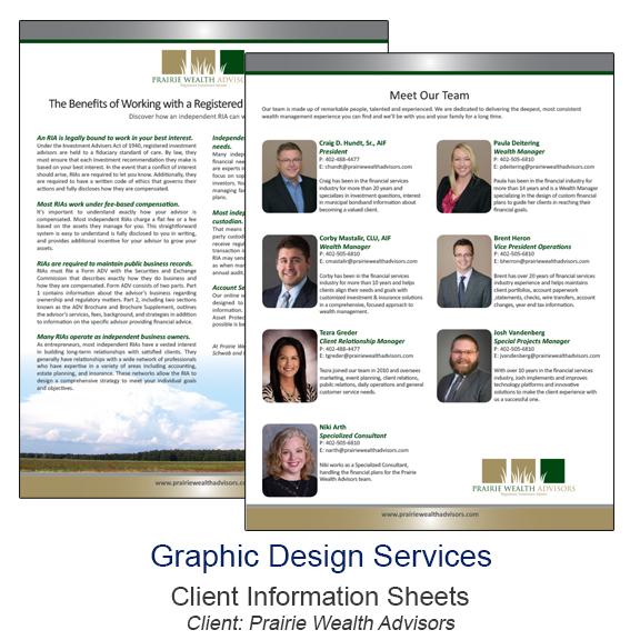 AstoundSolutions Graphic Design Prairie Wealth Advisors 5.jpg
