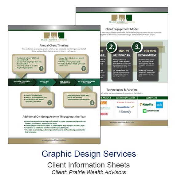 AstoundSolutions Graphic Design Prairie Wealth Advisors 6.jpg