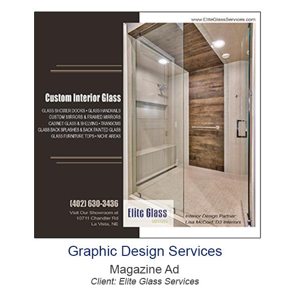 AstoundSolutions Graphic Design Elite Glass 8.jpg