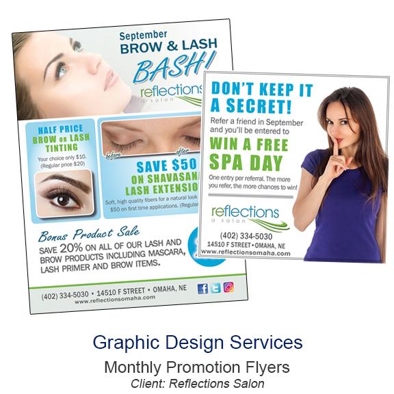 AstoundSolutions Graphic Design Reflections Salon 7.jpg
