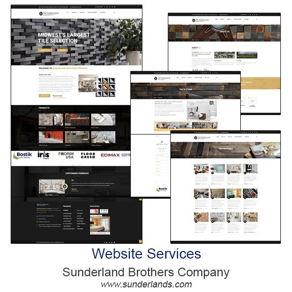 AstoundSolutions Website Design Sunderland Brothers Company.jpg