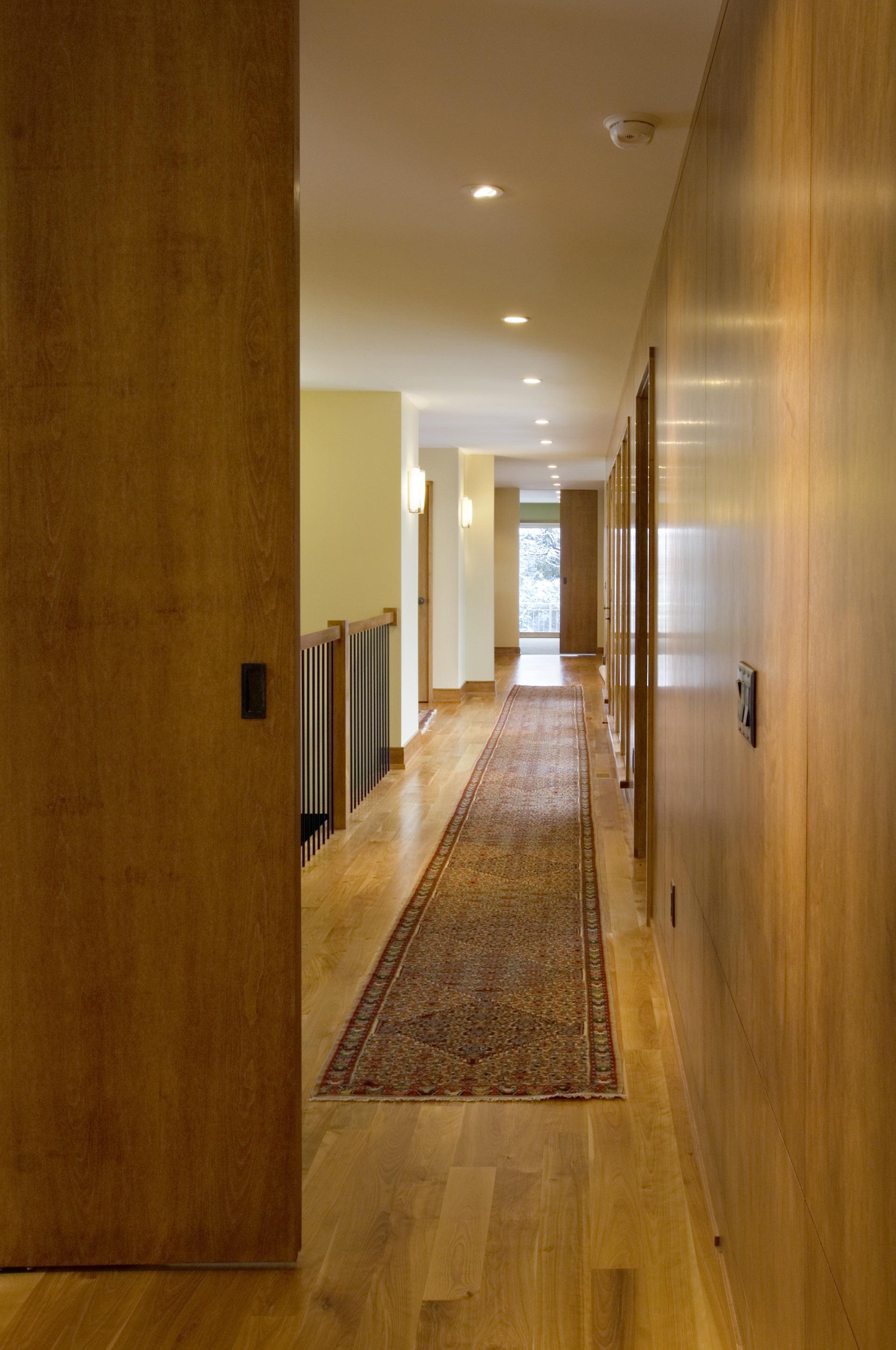 kempt-interior-015.jpg