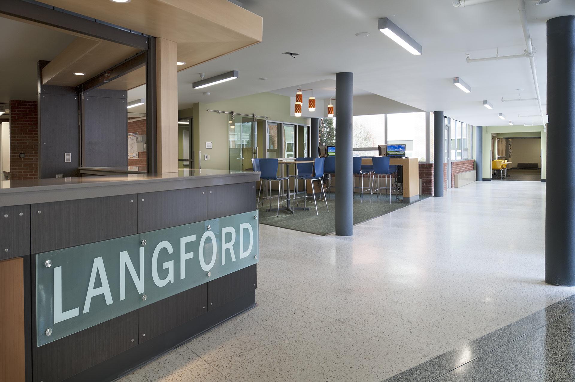 Langford-Hall-2.jpg