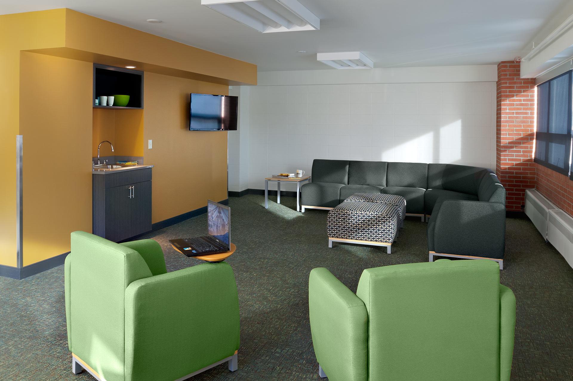 Langford-lounge2.jpg