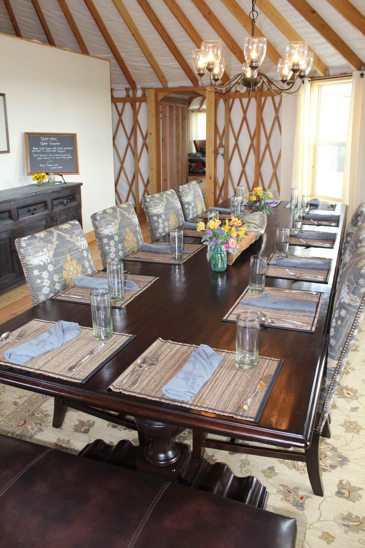 #3-Dining-room-web.jpg