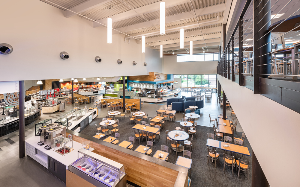 0_MSU Rendezvous Dining Hall - High Resolution - Image 29.jpg