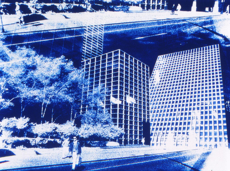 Urban-Blueprints_0009.jpg