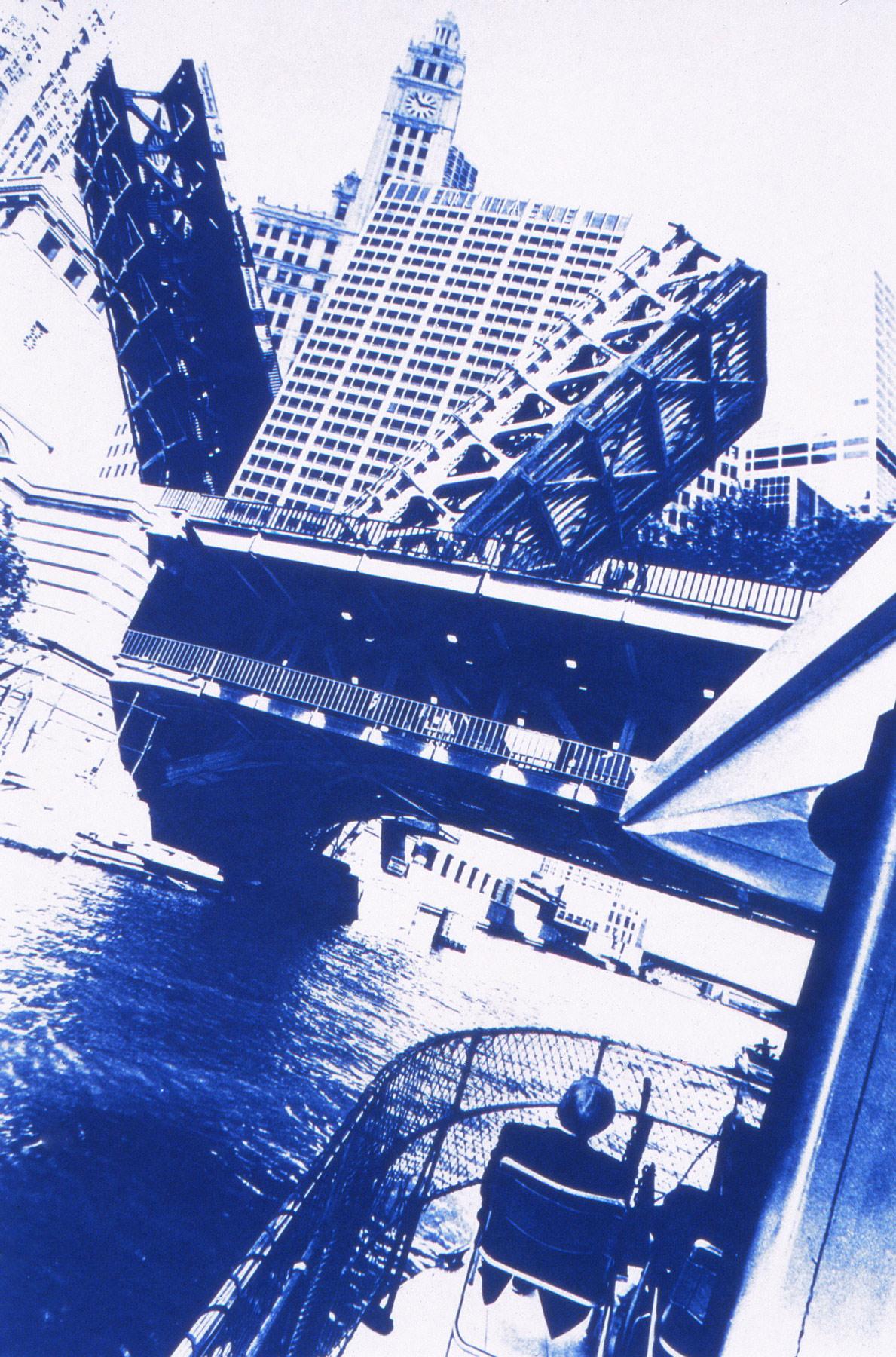 Urban-Blueprints_0011.jpg