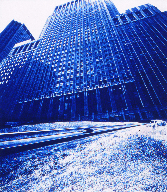 Urban-Blueprints_0006.jpg