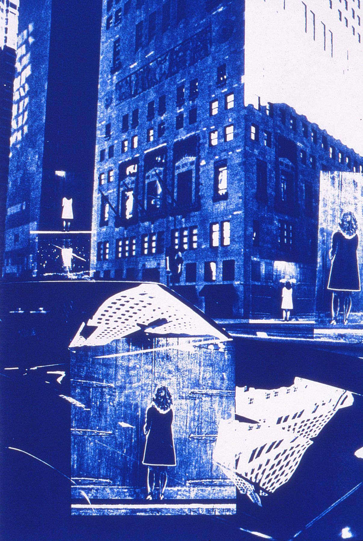 Urban-Blueprints_0003.jpg