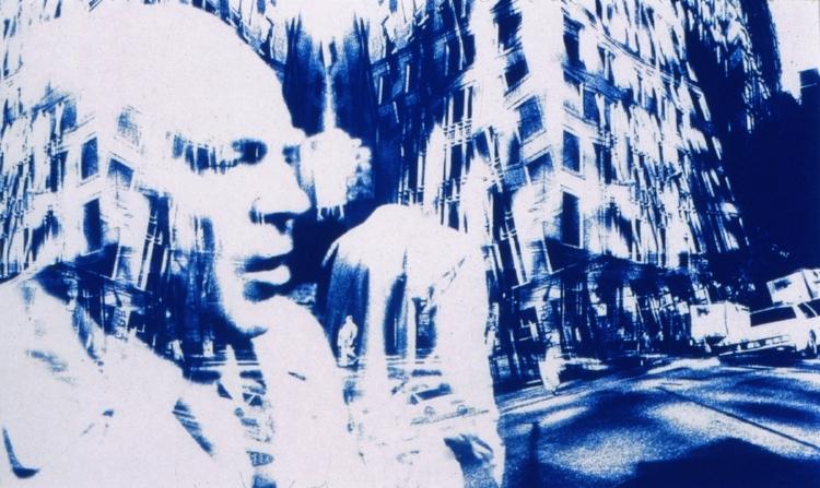 Urban-Blueprints_0008.jpg
