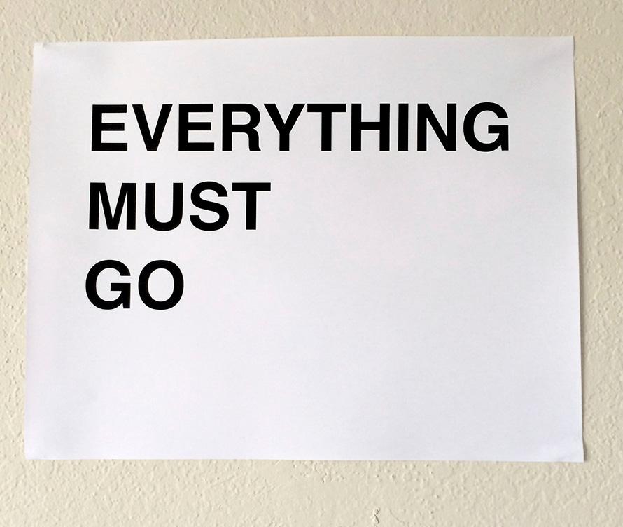 Everything-Must-Go-890.jpg