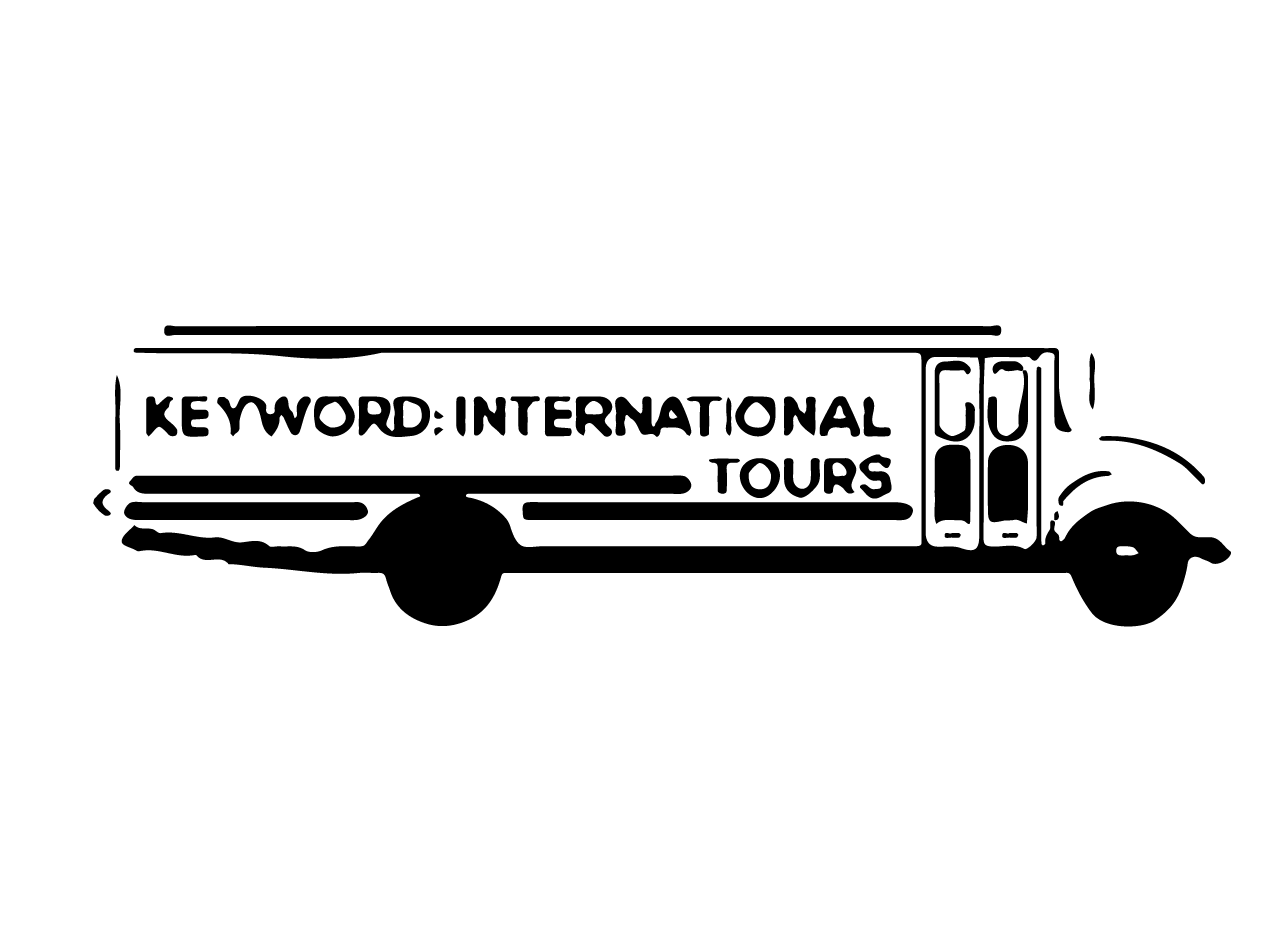 yellow-school-bus-front-back-and-side-view-vector.png