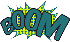 BOOM Concepts is a community organization created for the expansion of activity for artists, musicians, and entrepreneurs who have common interest.