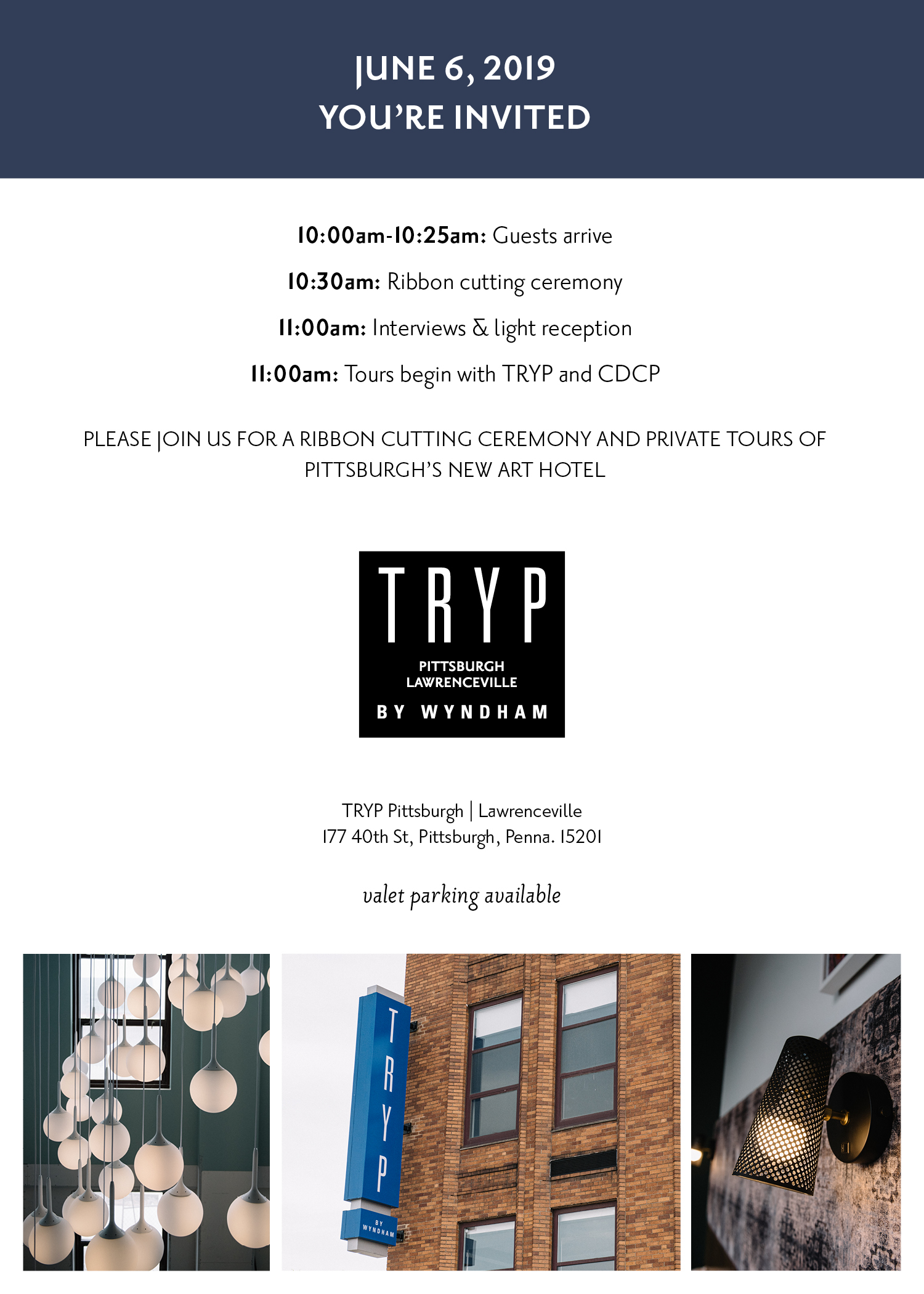 TRYP_JUNE6_Invite.jpg