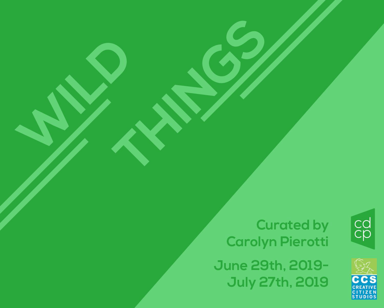 wildthings-01.png