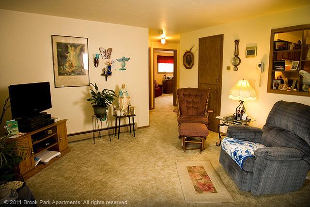 2C-living-room.jpg