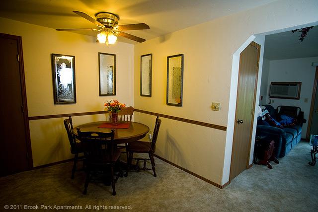 2C-dining-room.jpg