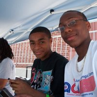 2009 aau nationals athletes 2.jpg