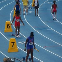 2009 aau nationals bond hill flyers athletes relays 5.jpg