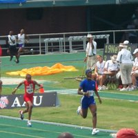 2010 aau nationals 13.jpg