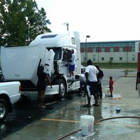 bond hill flyers carwash 2010.jpg