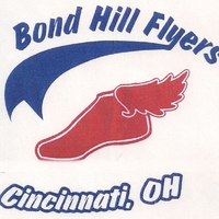 bond hill logo2.jpg