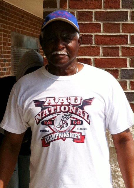 Coach Curtis Fairbanks.jpg