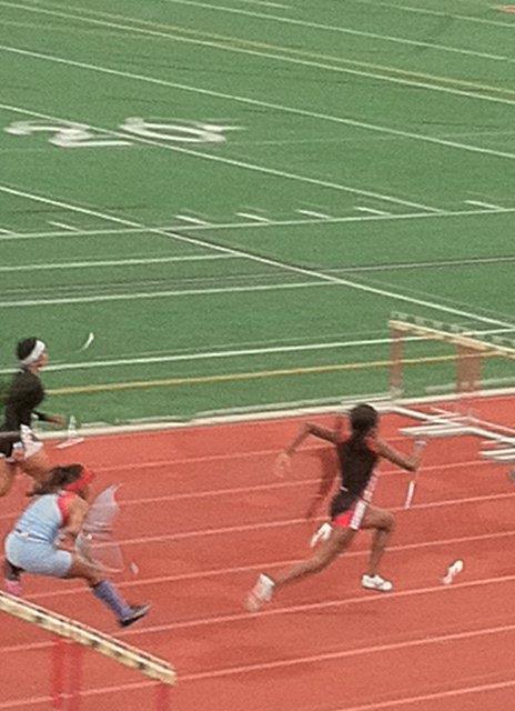 Congrats Nia 100m Hurdles Intermediate Girls.jpg